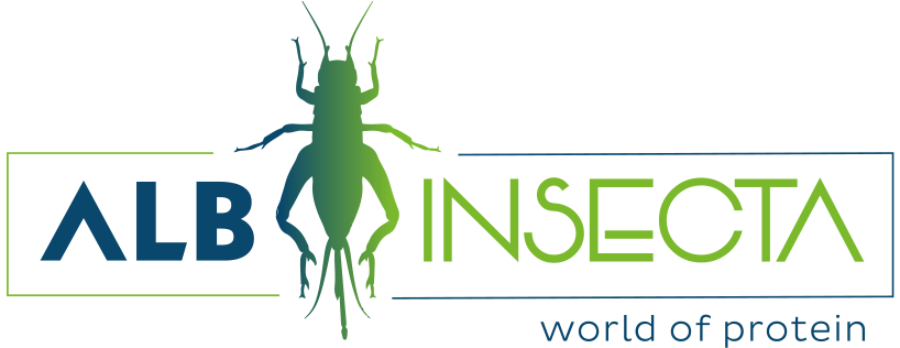 logo Albinsecta-fullcolour-web